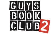 Guys Book Club - Season 2